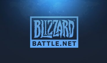 Blizzard changes the name of Battle.net again