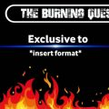 The Burning Question: How important are exclusives to you?