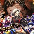 .hack//G.U. Last Recode launch trailer tugs at your heart strings