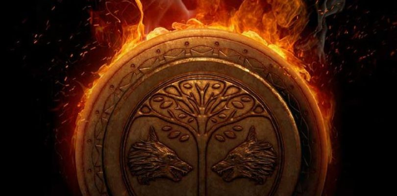 The final Iron Banner is running right now