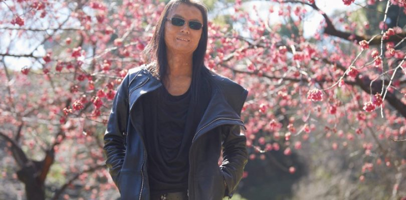 Itagaki steps down as director at Valhalla and moves to game consulting