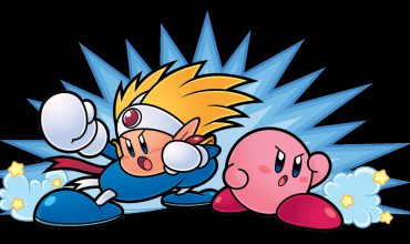 Blast from the Past: Kirby Super Star (SNES)