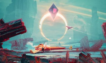 New No Man's Sky trailer showcases what has changed since launch