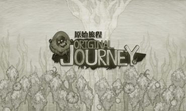 Review: Original Journey (PC)