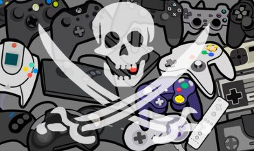 Opinion: Keen on retro gaming? Don't go the pirate route