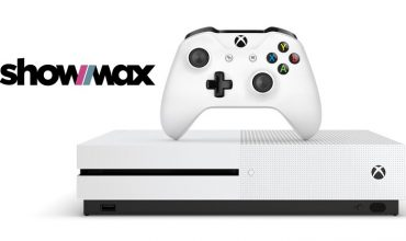Showmax app is now officially available on the Xbox One store