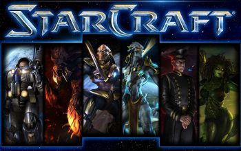 Review: StarCraft Remastered (PC)