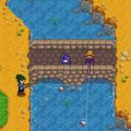Prepare your farm because Stardew Valley multiplayer is being worked on