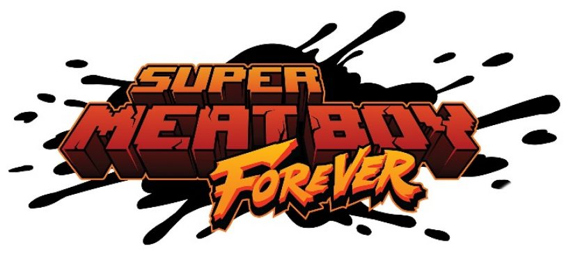 Super Meat Boy sequel officially revealed and detailed