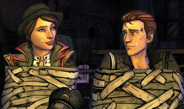 "Tales from the Borderlands was considered a ""failure"" by Telltale Games"