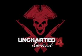 Uncharted 4 and Lost Legacy receives a new multiplayer mode – Survival Arena