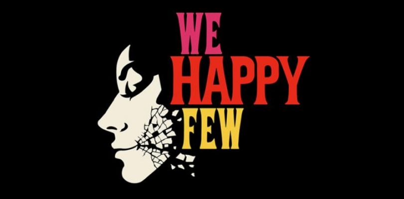 We Happy Few becomes a Happy Few More with Ozzie players getting to play it as well