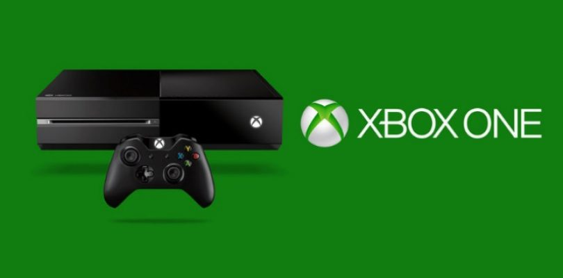 The original Xbox One is being discontinued