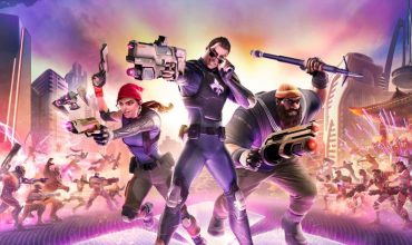 Rumour: Saints Row team to layoff 30 members due to poor sales