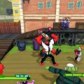 New Ben 10 and Adventure Time games announced