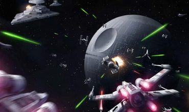 The Star Wars Battlefront season pass is now free