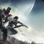 Review: Destiny 2 (PS4)