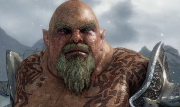 The Forthog Orc-Slayer DLC will be free, Warner apologises for confusion