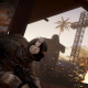 Video: Ghost Recon: Wildlands adds 12 classes for PvP action
