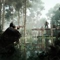 Video: Hunt: Showdown gets a new video detailing its level design