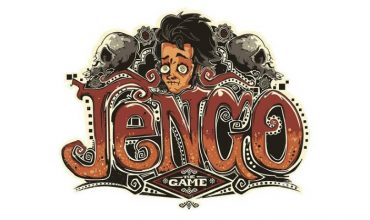 Hands-on at Gamescom: Jengo (PC)