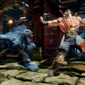 Killer Instinct on Steam will get cross-play between Windows 10 and Xbox One