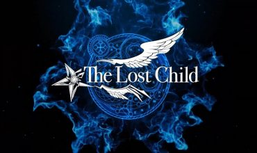 The Lost Child to the west in 2018 via NIS America