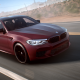 Video: Need for Speed: Payback running on PC at 4K is glorious