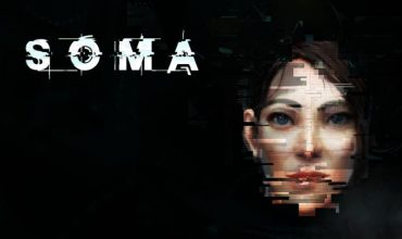 The underwater horror game SOMA is coming to the Xbox One