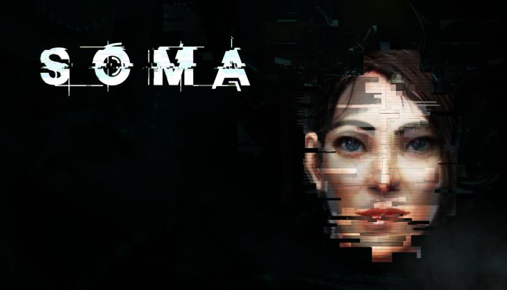 Horror Games For Xbox 1 : The underwater horror game soma is coming to the xbox one sa gamer
