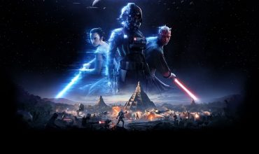 EA changes the loot crate system (again) in Battlefront II after outcry