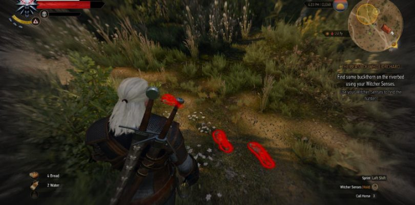 The Witcher 3 director resigns after workplace bullying investigation