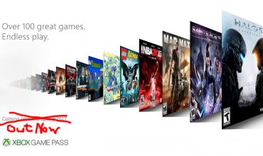 Is Game Pass on Xbox One worthy of your time, or should you give it a pass?