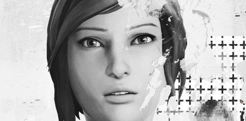 Review: Life is Strange: Before the Storm – Episode One (Xbox One)