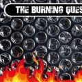 The Burning Question: What's your favourite 'little thing' in gaming?