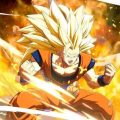 Dragon Ball FighterZ story teaser entices with some old fashioned ambiguity