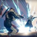 Destiny 2 passes more than 1.2 million concurrent players in less than a week
