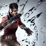 Review: Dishonored: Death of the Outsider (PS4)