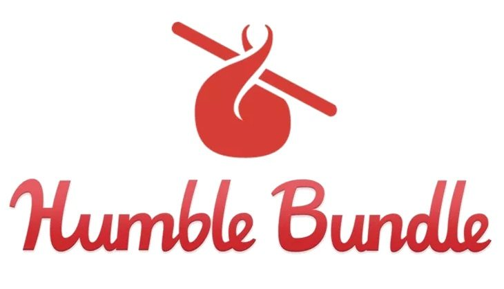 Humble has raised an astounding $100 million for charity
