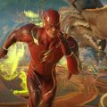 Rumour: Injustice 2 could be heading to PC in a Flash