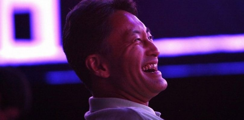 The legendary Kaz Hirai Twitter parody account is retiring