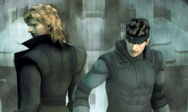 Blast from the Past: Metal Gear Solid: Twin Snakes (GameCube)