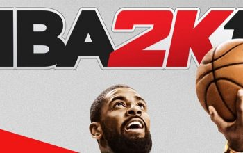 Review: NBA 2K18 (Xbox One)