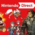 Nintendo Direct: Xenoblade Chronicles 2, FIFA dated. DOOM, Wolfenstein II and more revealed