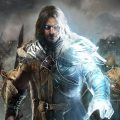 Video: Shadow of War's new trailer lets you choose your own ending
