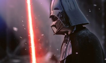 Video: Star Wars: Battlefront 2 beta extended and new hero gameplay revealed