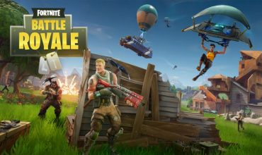 Epic Games bans thousands of cheaters in Fortnite Battle Royale