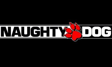 Former Naughty Dog employee claims he was sexually harassed
