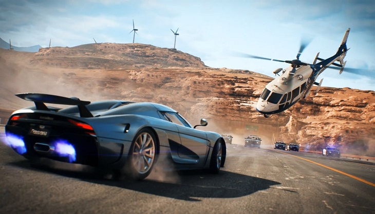 video need for speed payback story finally revealed sa gamer. Black Bedroom Furniture Sets. Home Design Ideas