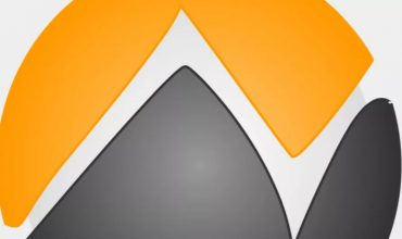 NeoGAF temporarily offline following sexual assault claims, exodus of staff